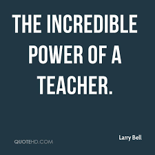 quotes new larry bell quotes quotehd motivational and