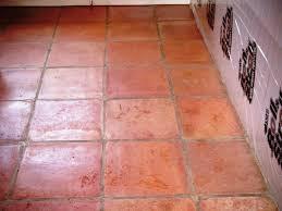 saltillo tile home depot tile idea terra cotta tile flooring spanish mission floor tile terracotta flooring tiles in kerala