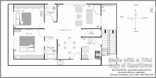 vastu floor plans kb homes floor plans archive lovely single bedroom plans as per