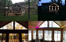 patios dayton u0026 cincinnati deck porch and outdoor spaces builder