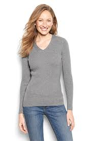 v neck sweater s s ribbed v neck sweater ribbed v neck sweater orvis
