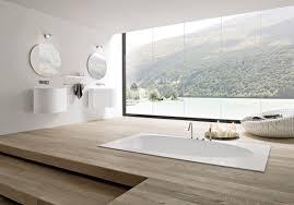 Modele Salle De Bain Zen by Stunning Salle De Bain Zen Contemporary Home Decorating Ideas