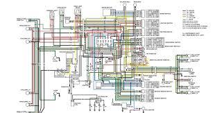 wiring diagrams pdf u2013 the wiring diagram u2013 readingrat net