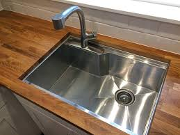 remove a kitchen faucet remove kitchen faucet design how to install sink basin buddy