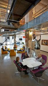 Collaborative Work Space 37 Best Collaboration Spaces Images On Pinterest Office Designs