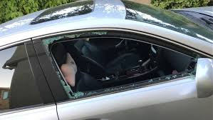lexus truck 2009 lexus windshield replacement prices u0026 local auto glass quotes