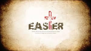 happy easter u2013 scottsville church of christ