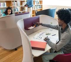 bureau pontarlier mobilier design reference buro mobilier de bureau besancon