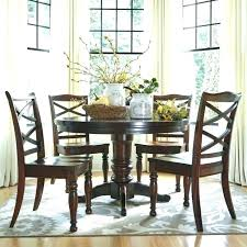 kitchen and dining room tables two dining table and chairs 2 kitchen table pioneering 2 two dining