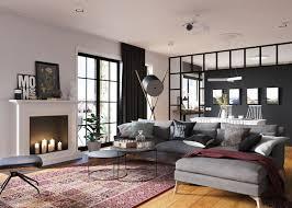wohnung inspiration für die einrichtung 5 apartment - Wohnungseinrichtung Inspiration