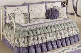 daybed twin daybed covers attractive twin mattress daybed covers