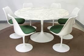 Esszimmerst Le Design Leder Nauhuri Com Esstisch Stühle Leder Neuesten Design Kollektionen