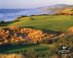 edwin watts coupons golf top ten golf courses in area golf deals