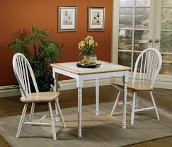 kitchen kitchen nook tables sets bench kitchen nook furniture
