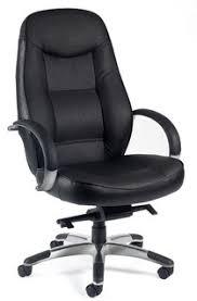 fauteuil de bureau fauteuil de bureau cuir lyon achat fauteuils de direction 399 00