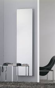design radiatoren verticale radiator kopen bij dé specialist erkel design