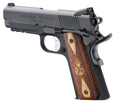 1911 champion operator lightweight 45acp handguns for sale