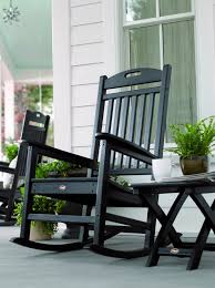 front porch table and chairs pertaining to inviting gptsites porch