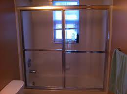 sliding shower doors amg shower doors nj
