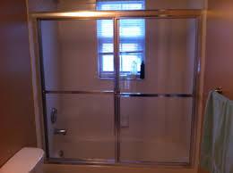 sliding shower doors amg shower doors nj