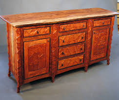 antique oak buffet table large size of kitchen oak sideboard