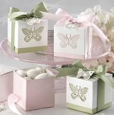 butterfly favor boxes aliexpress buy factory sale 50pcs lot wedding favor box