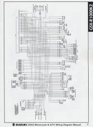 suzuki sv1000 wiring diagram with basic images 70827 linkinx com