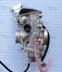 1 tm33 8012 33mm tm mikuni carburetor mikunioz