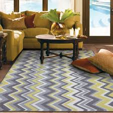 Mohawk Medallion Rug Decor Looks Royal And Inviting Your Living Room With Mohawk Rugs
