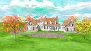 Design Your Virtual Dream Home Building Hgtv Dream Home 2015 Hgtv
