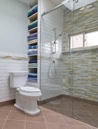 Bathroom Shower Storage Bathroom Shower Storage Ideas Bathroom Tiles Ideas