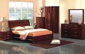 the plus points of choosing pine bedroom furniture