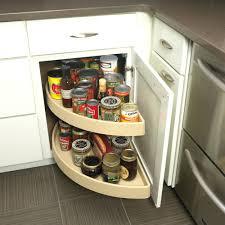 above kitchen cabinet ideas kitchen cabinets australia kitchen cabinets hardware industrial