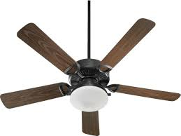 ceiling 89 astounding rustic ceiling fans with light stunning