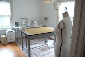 sewing tables by sara blog amy alan really handmade
