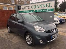 nissan micra tyre size nissan micra 1 2 dig s acenta 5dr 5 695 p x welcome 1 year free