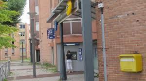 bureau poste nanterre le bureau de poste de la bourgogne a rouvert à la grande