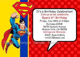 spiderman birthday invitations free printable tags spiderman