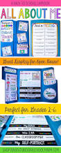 best 25 nd schedule ideas on pinterest guided reading lesson
