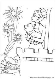 barbie coloring pages 1 markotop coloring pages