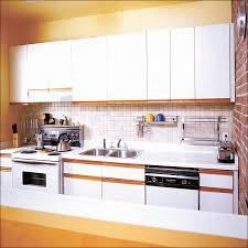 Kitchen Design Stores Near Me Kitchen Best Kitchen Designs Modern Kitchen Cabinet Hardware