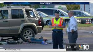 old jeep liberty 2 year old dies after being ejected from fleeing suspect u0027s jeep