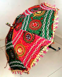 homemade home decor crafts 8 best handmade decorative umbrellas parasole images on pinterest