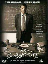 watch the substitute 720p full movies online free