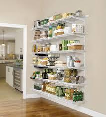 wall mounted kitchen shelves wall mounted shelves kitchen video and photos madlonsbigbear com