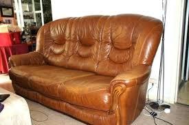 canape cuir rustique canape cuir et bois rustique instructusllc com