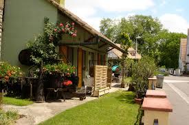 chambre hote colmar gites de marckolsheim proche sélestat bas rhin 67