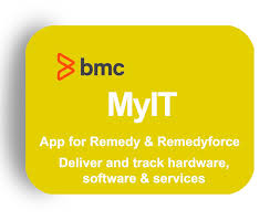 bmc myit the personal it service app u2013 komputer kraft consulting