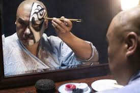 schools for special effects makeup colleges for special effects makeup synonym