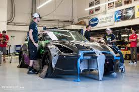nissan gtr drift car techday2015 gallery drivingline